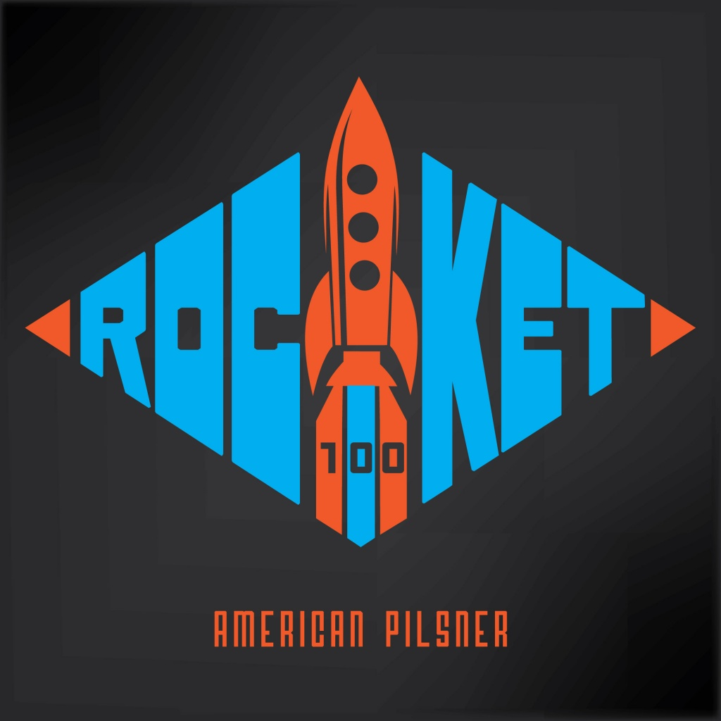 rocketlogo